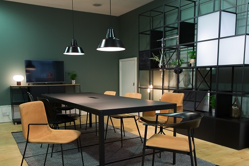 space-and-icons-venue-hire_cabinet-room-2