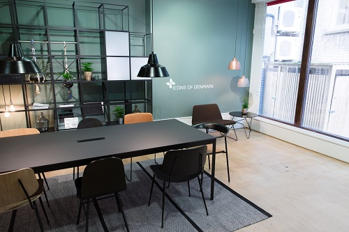 space-and-icons-venue-hire_cabinet-room-3