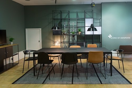space-and-icons-venue-hire_cabinet-room