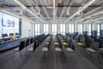 Book Space39- A Multi Purpose Venue in East London - Best Venues London