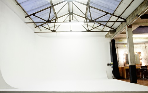 Studio Venue For Photoshot, Events,Functions
