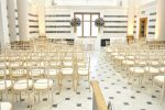 Book Sunbeam Studios Central London - Best Venues London