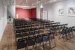 The Engine Room - Central London Venue - Best Venues London