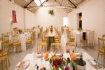 The Glue Factory Venue Hire - Best Venues London