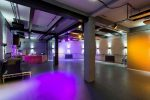The Hackney House Central London - Best Venues London
