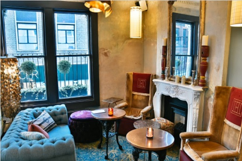 Book The Islington Townhouse - Best Venues London