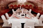 Book The Ivory Vaults in Central London - Best Venues London