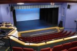 Book The Lighthouse Theatre Venue South East London - Best Venues London