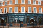 Book The Signal Pub & Bar Venue in London - Best Venues London