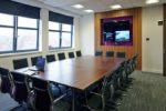 Book Horizon Leeds Conference & Meeting Space - Best Venues London