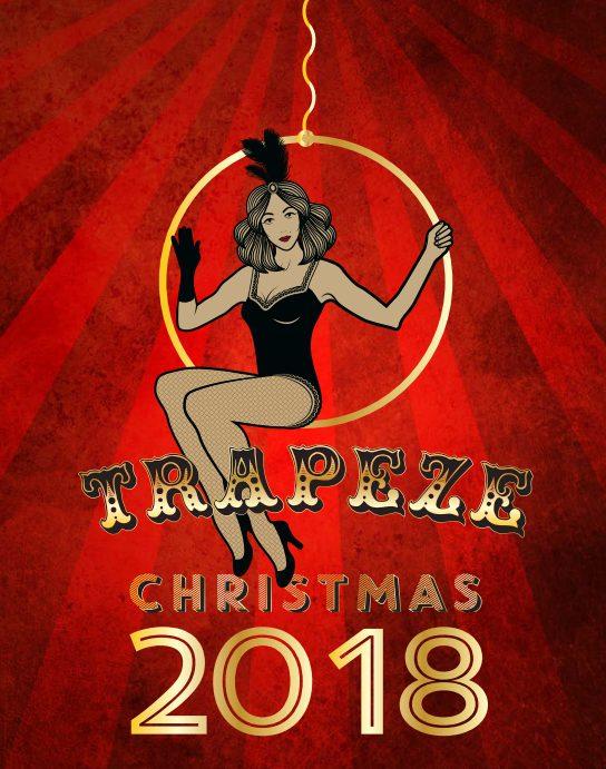 Trapeze Bar & Basement Club - Best Venues London
