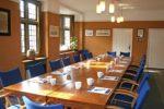 Oxford Town Hall Venue Hire - Best Venues London