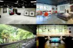 Westbank Space West London - Best Venues London