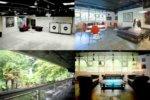 Westbank Space West London - Best Venues London