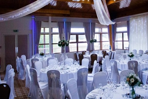 woburn-safari-lodge-for-your-weddings-events-functions