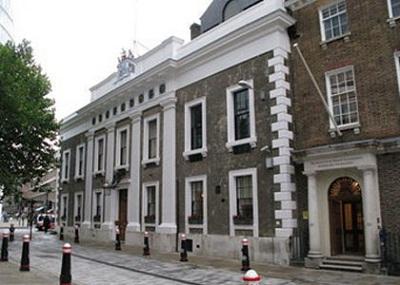 armourer-hall