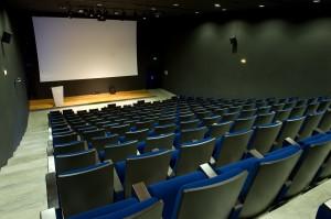 auditorium_ecran