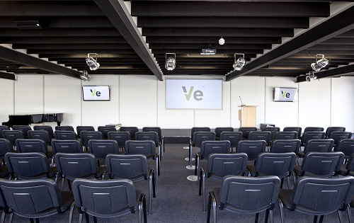 conference & meetings venue for hire
