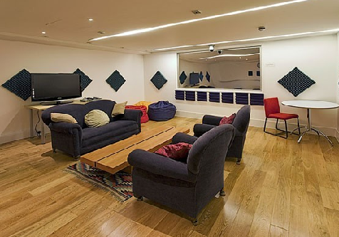 Creative Venue - Unique & Versatile Venue - Best Venues London