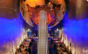 events-corporate-earth-hall-globe-490_35450_1
