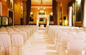 iodcarlton_with_chair_covers1