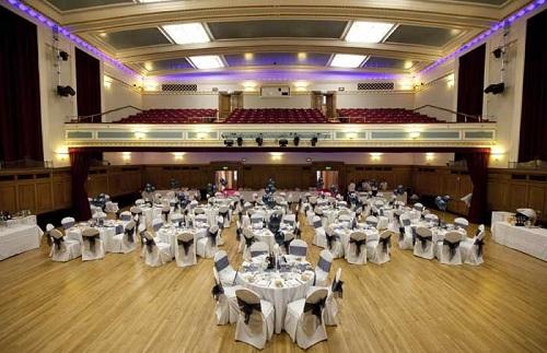 islington-assembly-hall