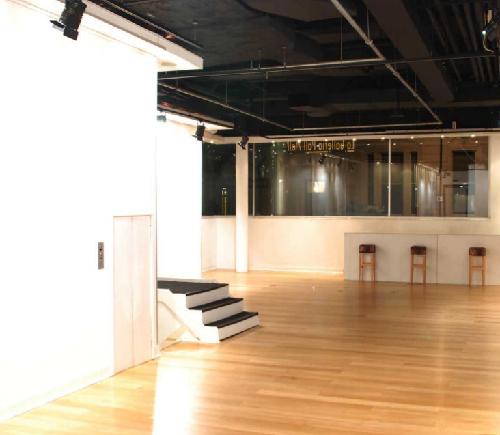 la-gallery