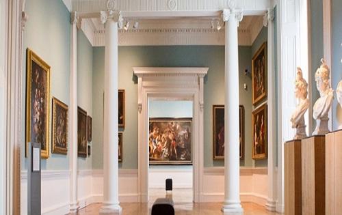 main-hallway
