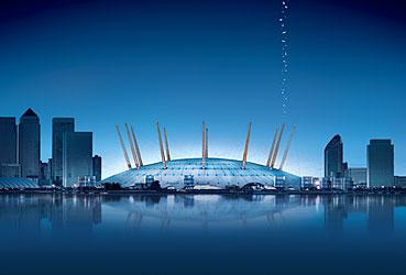 london o2 arena best venues london. Black Bedroom Furniture Sets. Home Design Ideas