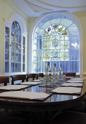 Watermen S Hall Venue For Conferences Amp Banquets In Uk