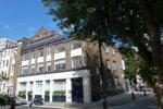 Wallacespace St Pancras - Best Venues London