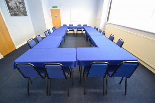 space-centre-boardroom