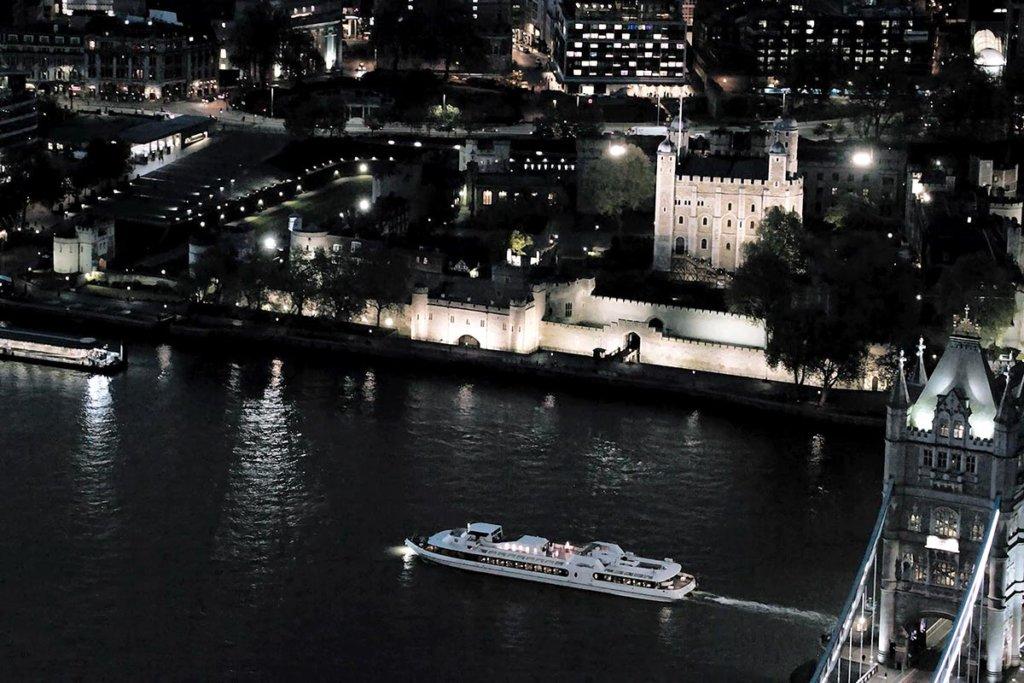 boat venue