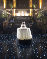 wedding-cake-starry-floor-180-110608-1